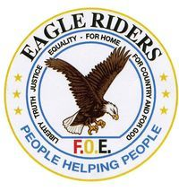 Fraternal Order Of Eagles Riders Organizational Meeting