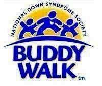 Down Syndrome Buddy Walk Motorcycle Run