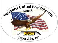 Veterans United For Veterans Ride