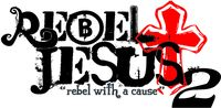 Rebel Jesus 2 Bike Blessing Rally and Fundraiser
