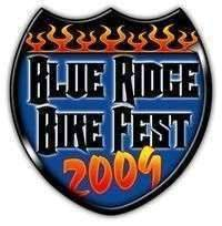 The Blue Ridge Bike Fest