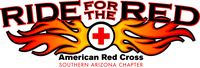 Ride For The Red Texas Hold Em Charity Run - 6th Annual