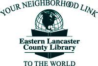 Motorcycle Poker Run Fundraiser For Libraries In Lancaster County