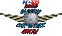 Nced Classic Car and Bike Show