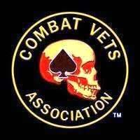 Combat Veterans MA Support Our Veterans Run
