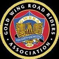 Goldwing Road Riders Association Washington District Rally