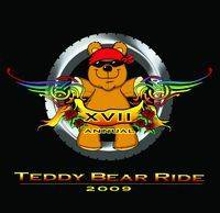 Teddy Bear Ride