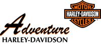 Hog Wild Charity Bbq At Adventure Harley Davidson