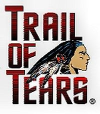 Trail Of Tears Commemorative Motorcycle Ride - 16th Annual