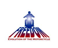 Freedom Evolution Of The Motorcycle