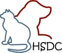 Hogs For Dogs 2009-08-01