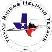 Ntx Feed The Kids And Food Drive Rally