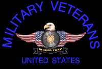Miltary Veterans Motorcycle Club Nate Palmer Poker Run