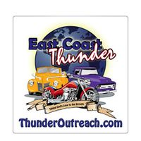 East Coast Thunder