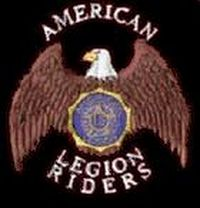 Ride For Vets - 3rd Annual