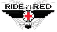 American Red Cross Ride For The Red KS 2009