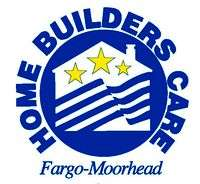 Home Builders Care Charity Ride