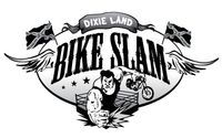 Dixie Land Bike Slam