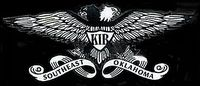 Kiamichi Independent Bikers Fall Rally and Bike Show