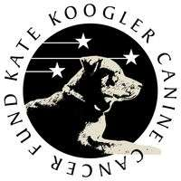 Kate Koogler Canine Cancer Ride - 7th Annual