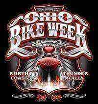 Ohio Bike Week 09