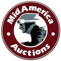 Las Vegas Antique Motorcycle Auction and Races - 18th Annual