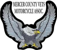 Mercer County Fallen Heroes Memorial Run