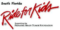 South Florida Ride For Kids