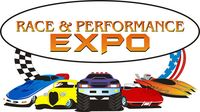 Race and Performance Expo - 3rd Annual