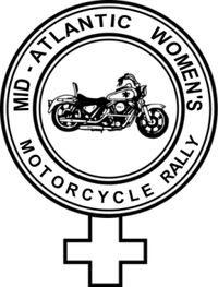 Mid Atlantic Womens Motorcycle Rally
