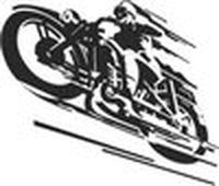 North Iowa Motorcycle Expo