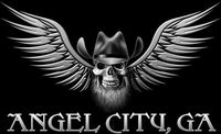 Angel City Spring Rally - 5th Annual