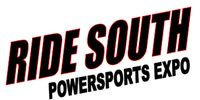 Ride South Powersports Expo and Stunt Competition