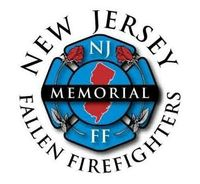 Poker Run And Bike Show For The New Jersey Fallen Firefighters Memorial - 2nd Annual