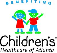 Ride For Childrens Healthcare Of Atlanta