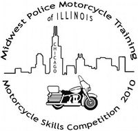 Chicagoland Motorcycle Skills Competition And Safety Seminar