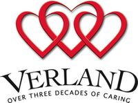 Verland Motorcycle Ride - 7th Annual