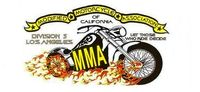 Mma Bike Show and Party