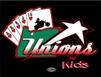 Union S For Kids Poker Run And Chili Cook Off - 8th Annual