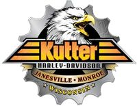 Kutter HD 3 Day Rally - 25th Anniversary
