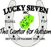 Ride For Autism Poker Run - 4th Annual