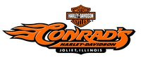 Conrads Harley Davidson Spring Open House