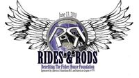 Rides And Rods