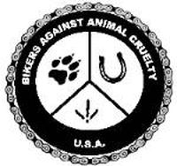 Bikers Against Animal Cruelty - 4th Annual