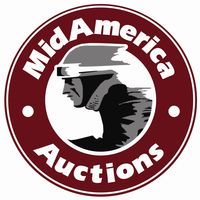 Antique Special Interest Motorcycle Auction and Motorcycle Meet