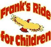 Franks Ride For Children - 24th Annual