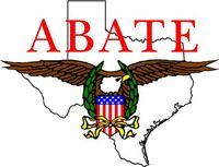 Texas Abate Nothern Party - 14th Annual