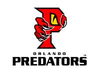 Orlando Predators Bike Night