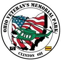 Ohio Veterans Memorial Park Poker Run - 4th Annual