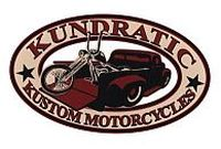Kundratics Spring Swap Meet